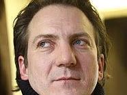 Komödiant, Schauspieler und Autor Robert Palfrader