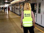 Wiener Linien planen Nacht-U-Bahn