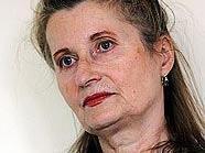 Elfriede Jelinek unterstützt Helmut Seethaler.
