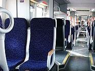 Alles neu für die Wiener Schnellbahn?