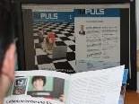 Als Download oder Printprodukt verfügbar - das neue Magazin der Supro.