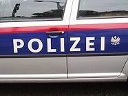 Die Wiener Polizei hatte zuletzt einiges zu tun.