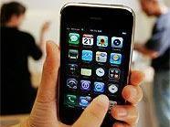 Die nächste iPhone-Generation wird mit Spannung erwartet.