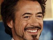 Dunkle Vergangenheit - Robert Downey Jr.