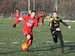 FC Mohren Dornbirn hofft auf den zweiten Auswärtssieg in der Steiermark.