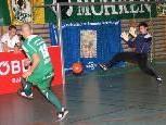 Hawo FC Mellau bleibt überlegener Tabellenführer der 5. Landesklasse.
