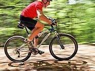 Neues Portal soll Anlaufstelle für Mountainbiker werden