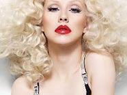"Christina Aguilera erfindet sich im Video zu ""Not Myself Tonight"" neu."