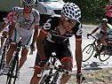 Der Spanier Carlos Sastre war im Vorjahr Dritter
