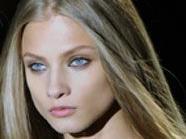 Trends für Make-Up und Haare im Herbst/Winter 2010
