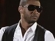 Usher betrachtet die Musikindustrie kritisch.