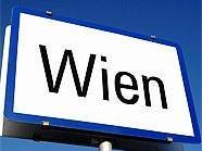 Wien, nur du allein ...