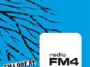 Die FM4/Planet.tt-Bühne läd zum abwechslungsreichen Insel-Musik-Marathon