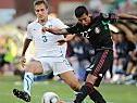 Titelverteidiger auf der Suche nach der WM-Form