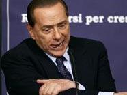 Berlusconi will seine Villa auf Sardinien verlaufen