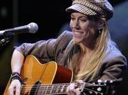 Die Country-Sängerin wurde bereits als Kind inspiriert, Musik zu machen