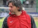 FCL-Coach Hans Kogler will den ersten Saisonsieg landen.