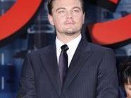 Leonardo DiCaprio liebt japanische Cartoons