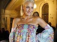 Superstar Sarah Connor performt gerne ungeschminkt