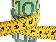 Ab Mittwoch gibt es 744 Euro Mindestsicherung