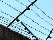 Konzentrationslager in Buchenwald