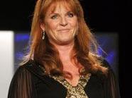 Sarah Ferguson hat angeblich einen Schuldenberg in der Höhe von Fünf-Millionen-Pfund