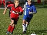 Trainerfortbildung im Nachwuchsfußball wird beim FC Andelsbuch großgeschrieben.