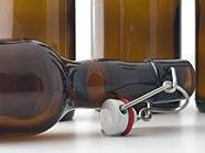 Der Betrunkene begehrte mehr Alkohol und wurde handgreiflich.