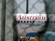 Der Flughafen Wien soll die MIetpreise für die Austrian Airlines senken.