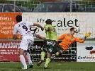 FC Au trifft im Topspiel der 3. Landesklasse auf Verfolger Gaißau.