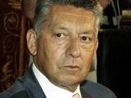 Helmut Elsner