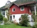 Immobilienangebot: Exclusives Wohnhaus in ländlicher Lage!