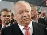 SPÖ verlor Grundmandate in den Außer-Gürtel-Bezirken