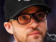 Verabschiedet sich Justin Timberlake aus dem Musik-Business?