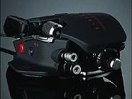Zurück in die Zukunft: Transformer-Mouse Cyborg R.A.T. 7