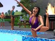 Abenteuer, die das Leben schrieb: Sims 3 nun auch für Xbox 360.