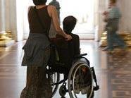 """Behindertengerechter Umbau """"oftmals nicht möglich"""""""