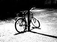 Die gestohlenen Fahrräder wurden weiterverkauft.