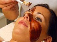 Einmal pro Monat kostenloser Beautytag