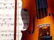 """Instrument nach """"Sofortfahndung"""" unbeschadet zurückbekommen"""