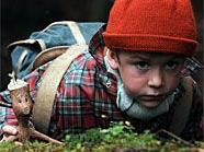 """Mit """"Mein Freund Knerten"""" wird das 22. Kinderfilmfestival eröffnet."""