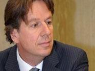 TV-Moderator Jörg Kachelmann