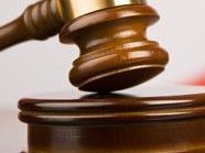Urteilsverkündung am 9. Dezember