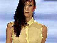 riesige Auswahl an wie man bestellt zur Freigabe auswählen Sexy mit durchsichtigen Blusen - Acom Lifestyle Fashion ...