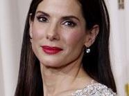 """Angelina Jolie und Brad Pitt sind """"Glam Parents"""" - Michael Douglas zum """"Kämpfer"""" gekürt"""