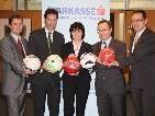 Michel Haller (Bz), Harald Giesinger (Dbirn), Ingrid Bader (Wolfurt), Werner Böhler (Dbirn), Martin Jäger