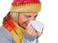 Wertvolle Tipps gegen Eiseskälte