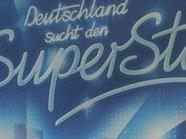 Deutschland sucht den Superstar ist wieder da!