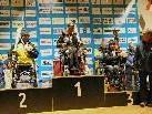 Für den Dornbirner Philipp Bonadimann ist es der erste Gesamtweltcupsieg.