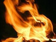 Gefährlicher Zimmerbrand in Ottakring